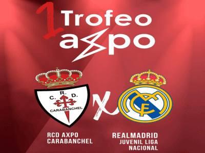 1-torneo-axpo