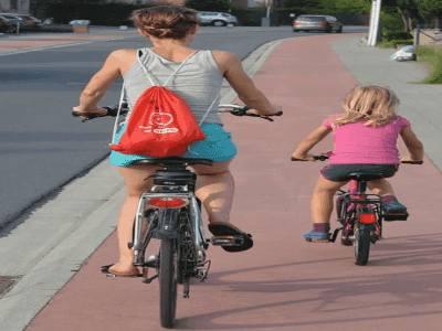 mama-nena-bici
