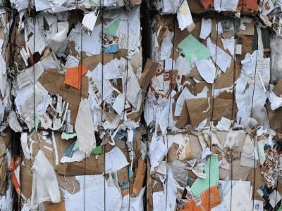 reciclar-papel-carton