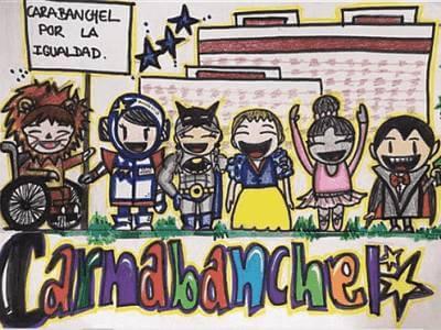 carnavanchel2020