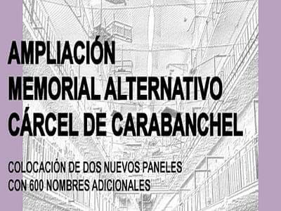 memorial-alternativo