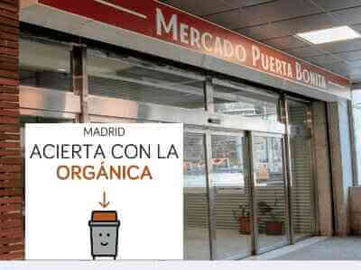 Organica-PuertaBonita