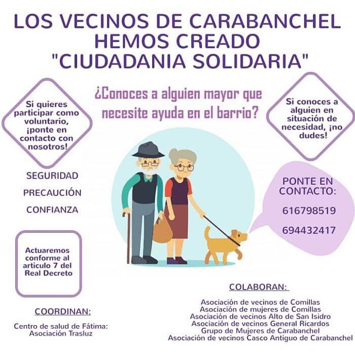 ciudadania-solidaria
