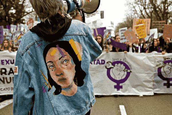 feminismo-en-covid19