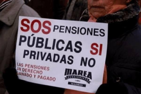 pensionespublicas