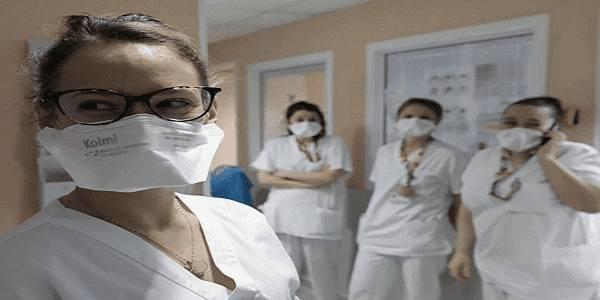 profesionalesenfermeria