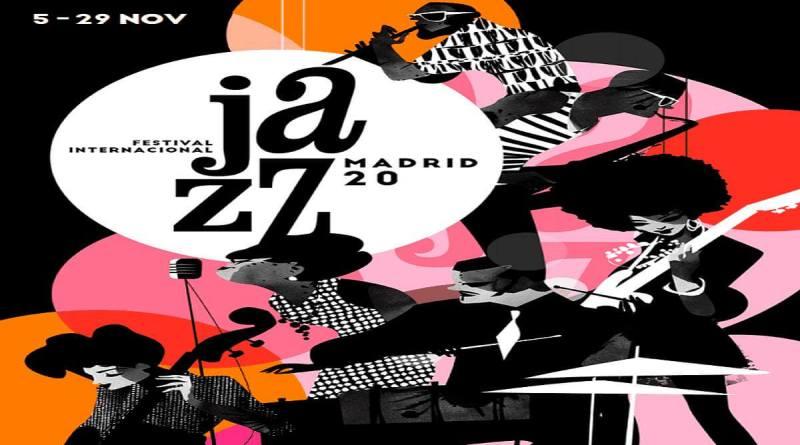 jazzmadrid2020