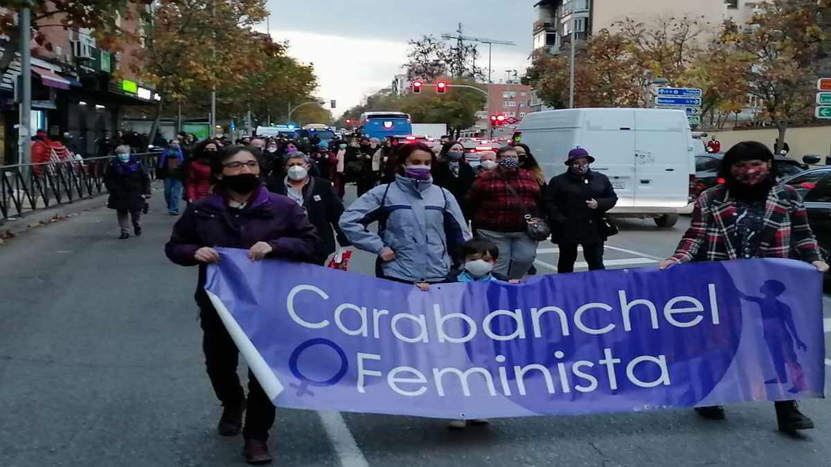 feministas-carabanchel