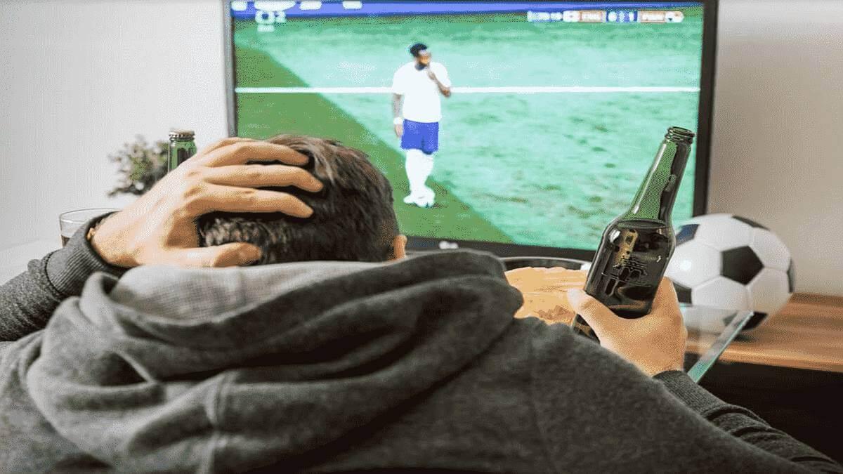 futboltelevisado
