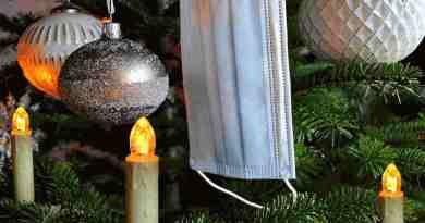 Navidades en pandemia: ¿cómo afrontar unas fiestas con tantas restricciones?