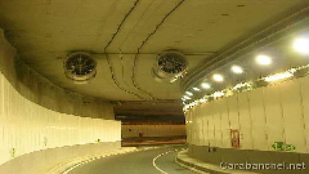 tunelm30