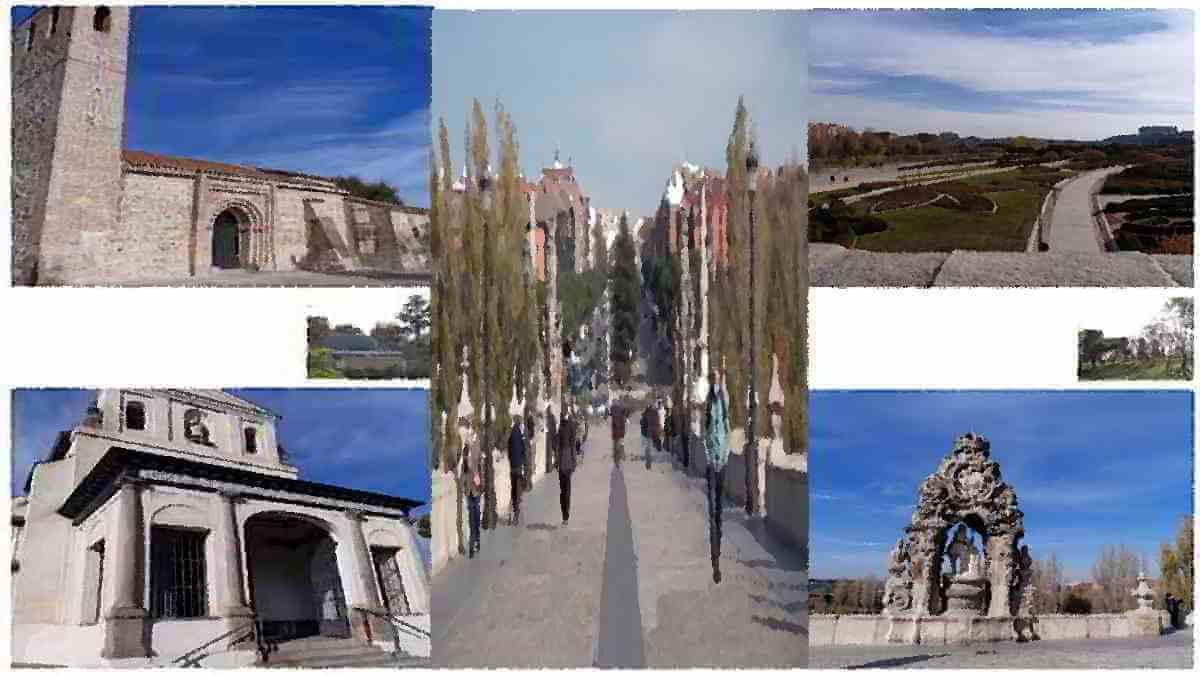 carabanchel-4-enclaves-historia