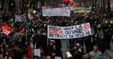 COESPE defiende a los pensionistas de los planes de la Comisión Europea y del BCE