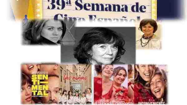 semana cine carabanchel