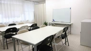 堺三国ヶ丘教室bauhinia01