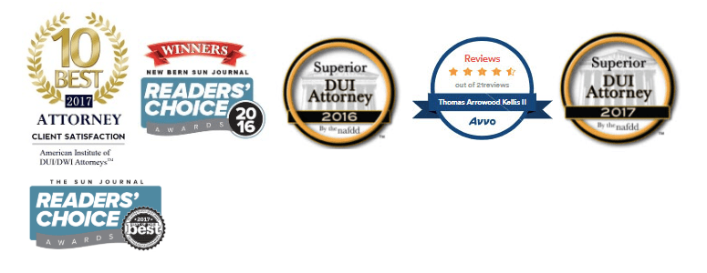 awards-athens-car-accident-lawyer