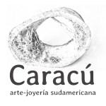 Caracú arte y joyería sudamericana