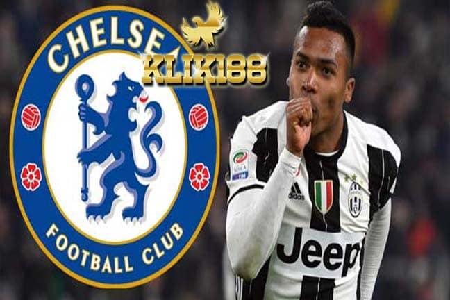 Conte Masih Ngotot Rekrut Sandro Jelang Bursa Transfer Akan Ditutup