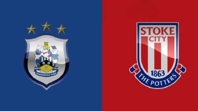 Prediksi Huddersfield Town vs Stoke City 26 Desember 2017