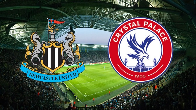 Prediksi Skor Crystal Palace vs Newcastle 04 Februari 2018