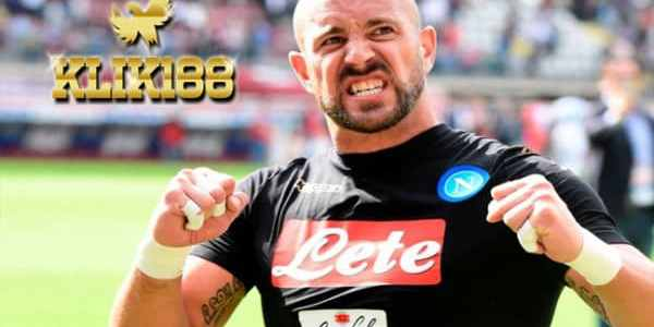Kiper Utama Napoli Ngotot Ingin Hengkang Ke PSG