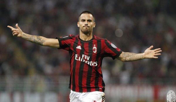 Liverpool Siap Untuk Datangkan Suso Dari Inter Milan
