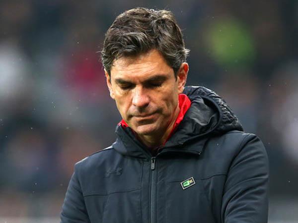 Southampton Resmi Memecat Pelatih Mauricio Pellegrino