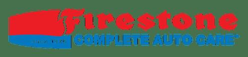 Firestone_Logo-p-500 (1)