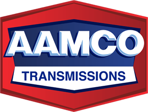 aamco-logo-vector-png-aamco-logo-vector-300 (1)