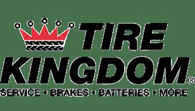TireKingdom