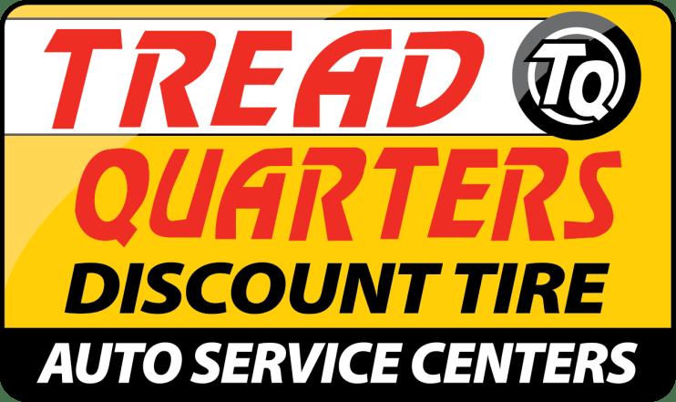 TreadQuarters_Logo