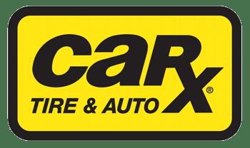 carx-logo (1)