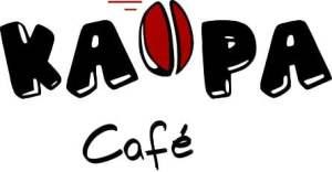 Kaopa Café