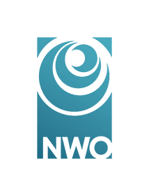 Dutch Research Council (NWO)