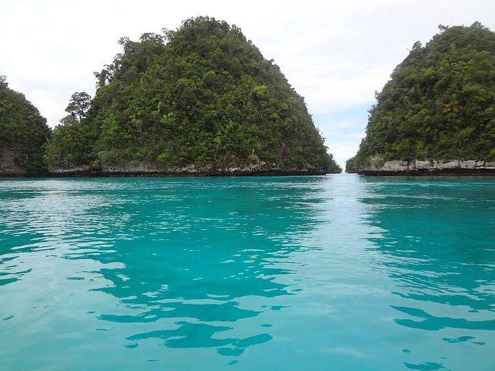 osmena, libjo, dinagat islands