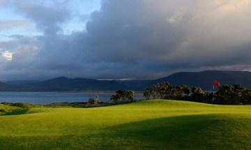 kerry golf