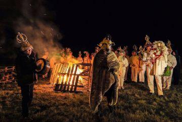kerry festivals Biddys