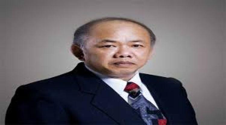 Susilo Wonowidjojo orang terkaya di Indonesia ke 2 pemilik Gudang Garam