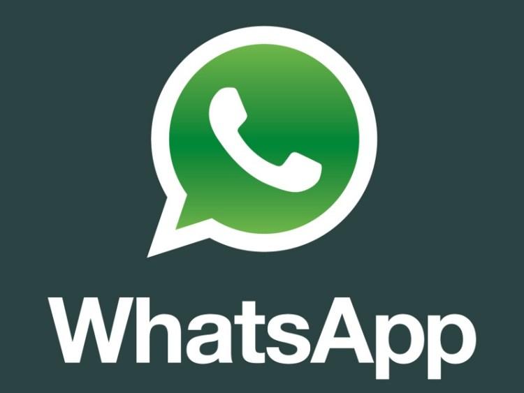 Cara Instal Whatsapp di Pc Mudah Terbaru