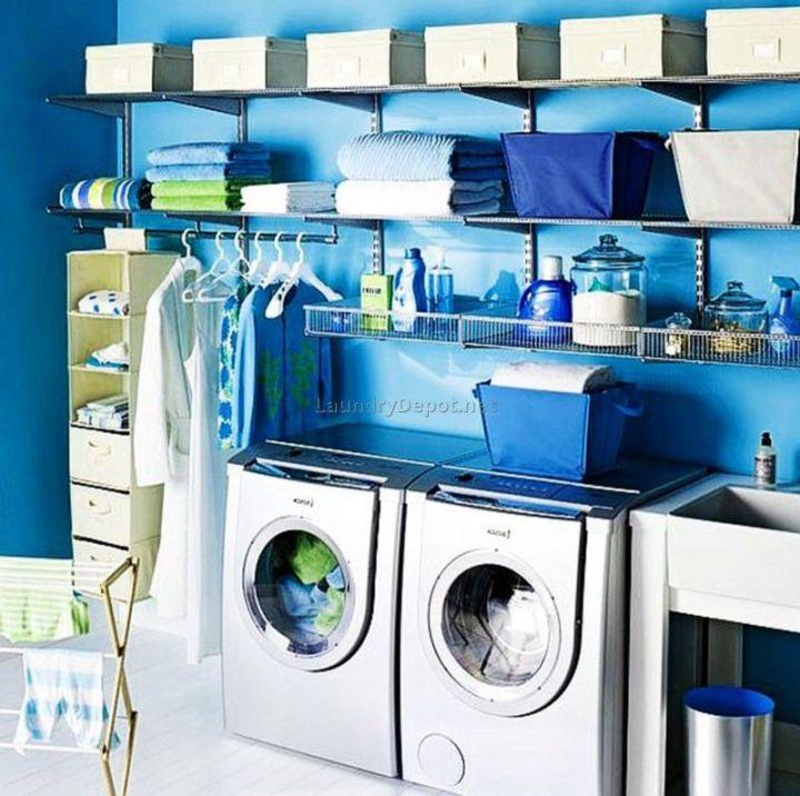 jual pewangi laundry