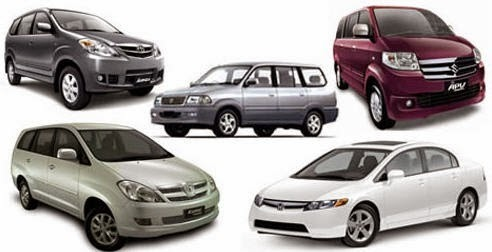 rental mobil murah jombang