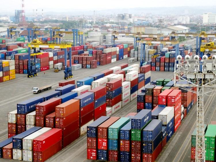 Container Surabaya WA : 081252801820