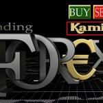Analisa harian trading forex