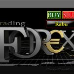 analisa trading forex hari ini Rabu