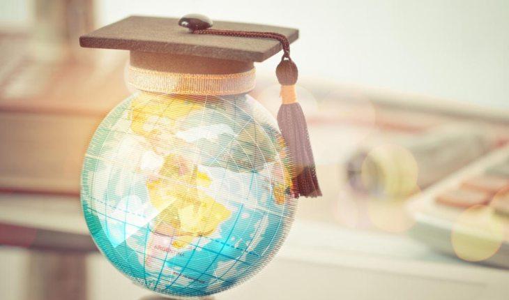 Dunia Pendidikan