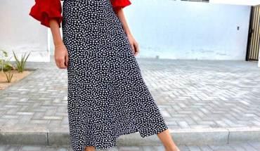 Model Rok Remaja yang Trendi dan Fashionable