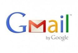Keuntungan Menggunakan Akun Gmail dari Google