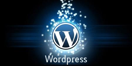 Cara Install / Upload Template WordPress