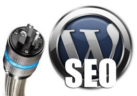 Cara Mengirim Sitemap XML WordPress Ke Webmaster