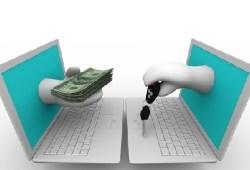 Tips Toko Online : Cara Mencari Pembeli di Internet